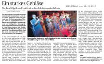 2015_05_08 JUZ - Kritik Rheinpfalz